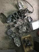 Продам двигатель в разбор Kawasaki js 550