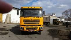 Shaanxi Shacman F3000. Продаётся грузовик, 25 000кг., 6x4