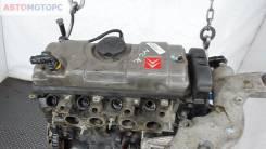 Двигатель Citroen Xsara-Picasso, 2005, 1.6 л, бензин (NFV)
