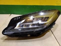 Фара Jaguar E-Pace Ягуар Е-пэйс