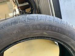 Goodyear Eagle RS Sport, 265/50r20