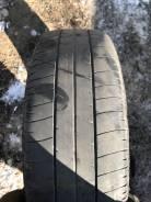 Bridgestone B250. летние, 2018 год, б/у, износ 30%