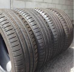 Michelin Energy Saver. летние, б/у, износ 30%