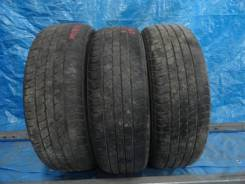 Dunlop Grandtrek AT3, 175/60 R16