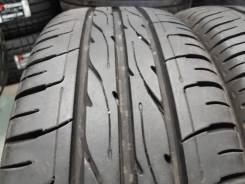 Dunlop Enasave EC203, 165/55R14