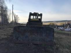 ЧТЗ Т-170. Продаётся трактор Т-170