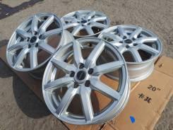 Стильная версия Bridgestone Balminum R15 Б/П по РФ