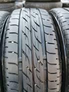 Bridgestone Nextry Ecopia, 155/55r14
