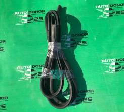 Уплотнительная резинка передняя правая Nissan Note 2018г
