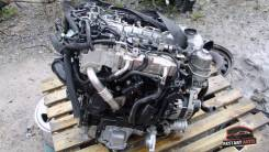 Контрактный Двигатель Chevrolet, прошла проверку msk