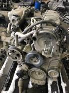 Двигатель Mitsubishi Outlander 4g69 mivec