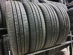 Bridgestone Ecopia EP150. летние, б/у, износ 5%