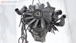 Турбина Land Rover Discovery 2 1998-2004, 2002, 2.5л, дизель (15P 10P)