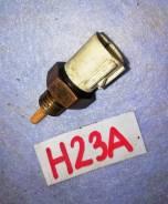 Датчик температуры Honda G20A, H23A, D16A, B20Z2, D15B