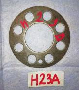 Шайба маховика Honda F23A, F18B, H23A, K24A, K24A3, B20B, B20Z2