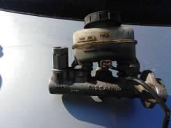 Главный тормозной цилиндр Nissan Pulsar, Sunny, Presea, AD B14