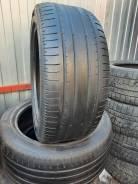 Pirelli, 275/45 R20
