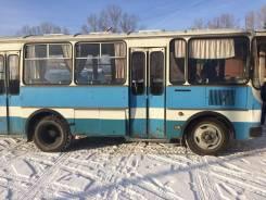 ПАЗ 32051. Продается автобус