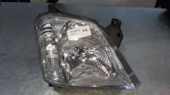 Фара Opel Meriva 2004 [93294338] A, передняя правая