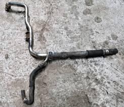 Трубка системы охлаждения Toyota RAV4 IV (XA40)