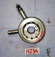 Теплообменник Honda H23A