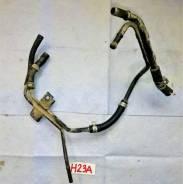 Трубка Honda H23A