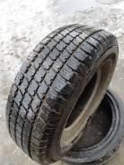 Dean Tires Wildcat Touring SLT, 265/75 R15