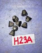 Гайка крышки головки блока цилиндров Honda K24A, H23A