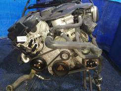 Двигатель в сборе. BMW: Z1, X1, Z3, 1-Series, 2-Series, 3-Series Gran Turismo, 5-Series Gran Turismo, X6, Z8, X3, Z4, X5, X4, 8-Series, 2-Series Activ...