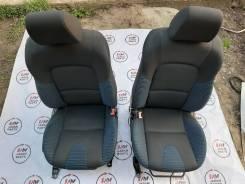 Комплект сидений Mazda Axela BK