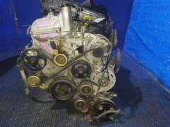 Двигатель Mazda Demio DY3R ZJVE 2004
