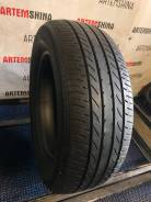 Yokohama BluEarth E75, 215/60 R16