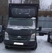 Ford Transit. Продам грузовик , 2 200куб. см., 2 650кг., 4x2