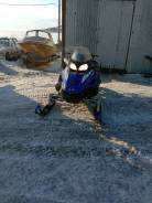 Yamaha RX-1 MTX. исправен, с пробегом