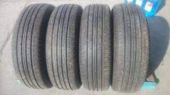 Dunlop Grandtrek PT3. летние, 2015 год, б/у, износ 10%