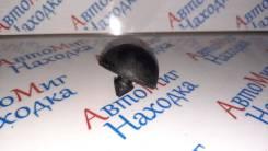 Отбойник переднего верхнего рычага 54053-50W00 RBI N2848P Terrano