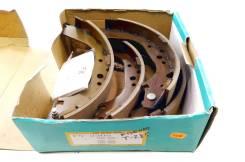 Колодки барабанные jfbk FN2305 JFBK FN2305