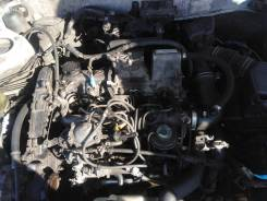 Двигатель в сборе. Toyota: Corona, Caldina, Avensis, Camry, Corolla, Carina E, Sprinter, Vista, Corona Premio 2C, 2CL, 2CT, 1CDFTV, 2CTE, 4AFE, 4EFE...