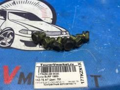 Болты маховика Toyota Hilux Surf KZN130