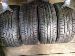 Bridgestone Potenza RE030. летние, б/у, износ 5%