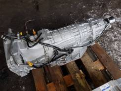 АКПП Новая! Subaru TG5D8Cjaaa 3.6L