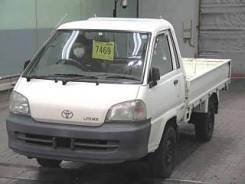Toyota Lite Ace Truck. Toyota LITE ACE, 1 800куб. см., 4x4. Под заказ