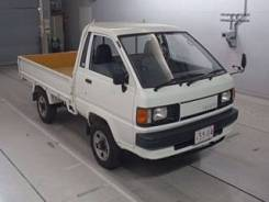 Toyota Lite Ace. Toyota LITE ACE, 1 800куб. см., 1 000кг., 4x4. Под заказ