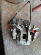 Суппорт задний с электро ручником Toyota C-HR