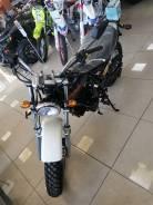 Motoland V-Raptor 250, 2019