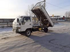 Toyota Hiace. Продам грузовик Хайс, 2 400куб. см., 1 500кг., 4x4