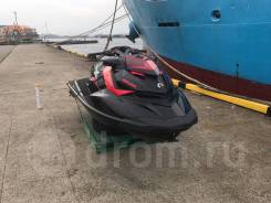 Sea Doo RXP 260 RS