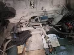 Рулевая рейка. Derways Lifan Lifan X50