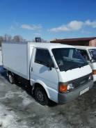 Mazda Bongo. Отличный грузовик 4WD, 2 200куб. см., 1 500кг., 4x4