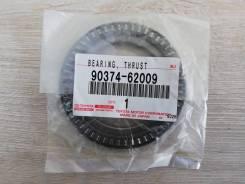 Подшипник АКПП Toyota / Aisin U660E/U760E